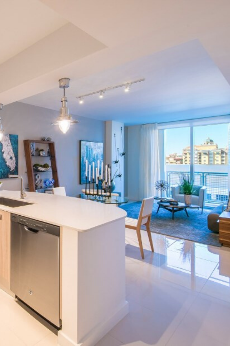 Luxury Apartments Miami For Rent Renting A House Luxury Apartments Dallas Apartment