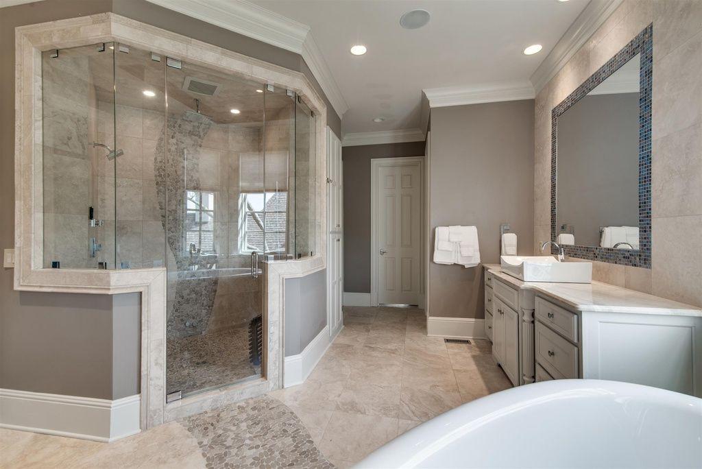 1415 Richland Woods Ln Brentwood Tn 37027 Mls 2006504 Zillow Bathroom Design Luxury Luxury Master Bathrooms Mansion Bathrooms
