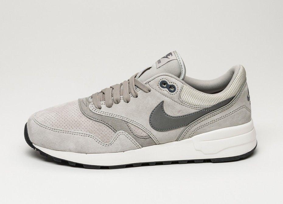 d76dde42e941 Nike Air Odyssey LTR (Lunar Grey   Tumbled Grey - Moon Grey)