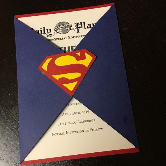 This Item Is Unavailable Etsy Superman Wedding Superhero Wedding Marvel Wedding