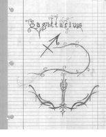 Sag. by eires666 on deviantART