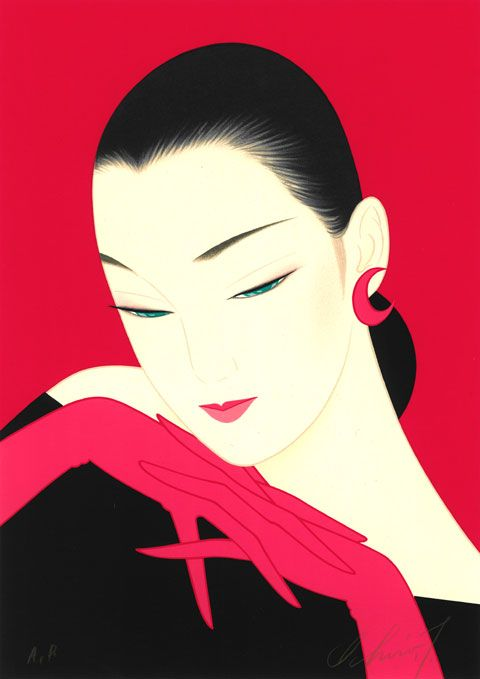 tsuruta-redmoon.jpg (480×679)
