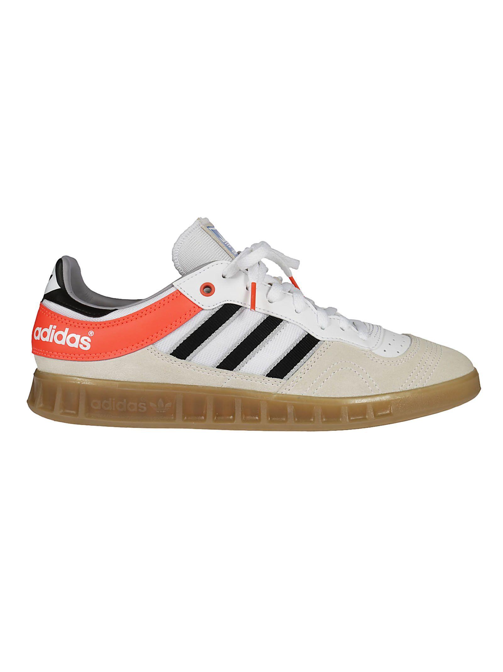 Xzgubx Top Originals Sneakers Shoes Handball Adidasoriginals Adidas WnRacvxn