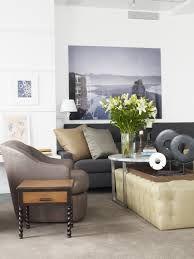 livingrightroom