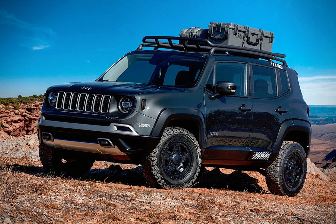 Pin By Hannah Erickson On Jeep Custom Jeep Jeep Renegade Jeep