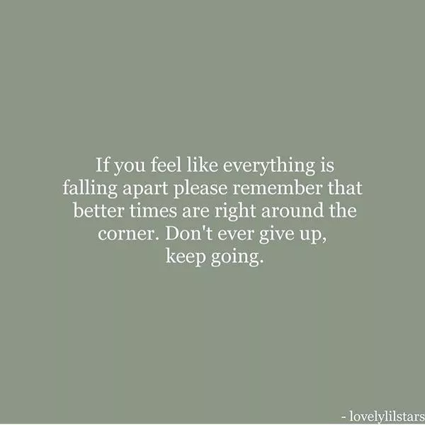 Stay Strong Quotes 87 Best Quotes About Being Strong In Hard Times Stay Strong Quotes Strong Quotes Keep Strong Quotes