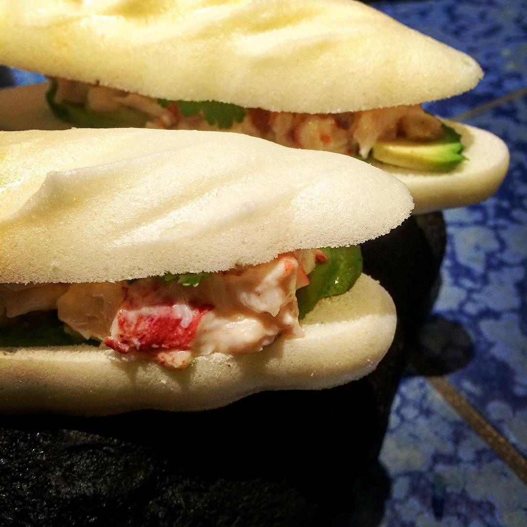 #eat #food #foodie #foodporn #foodblog #foodblogger #instafood #instagood #yummy #jordibutron #jordibutronespaisucre #jordibutronpastryschool #chefstalk #chefsofinstagram #theartofplating #comida #chef #oriolcastro #mateucasañas #eduardxatruch #elbulli #disfrutarbarcelona #barcelona by jordibutron.espaisucre