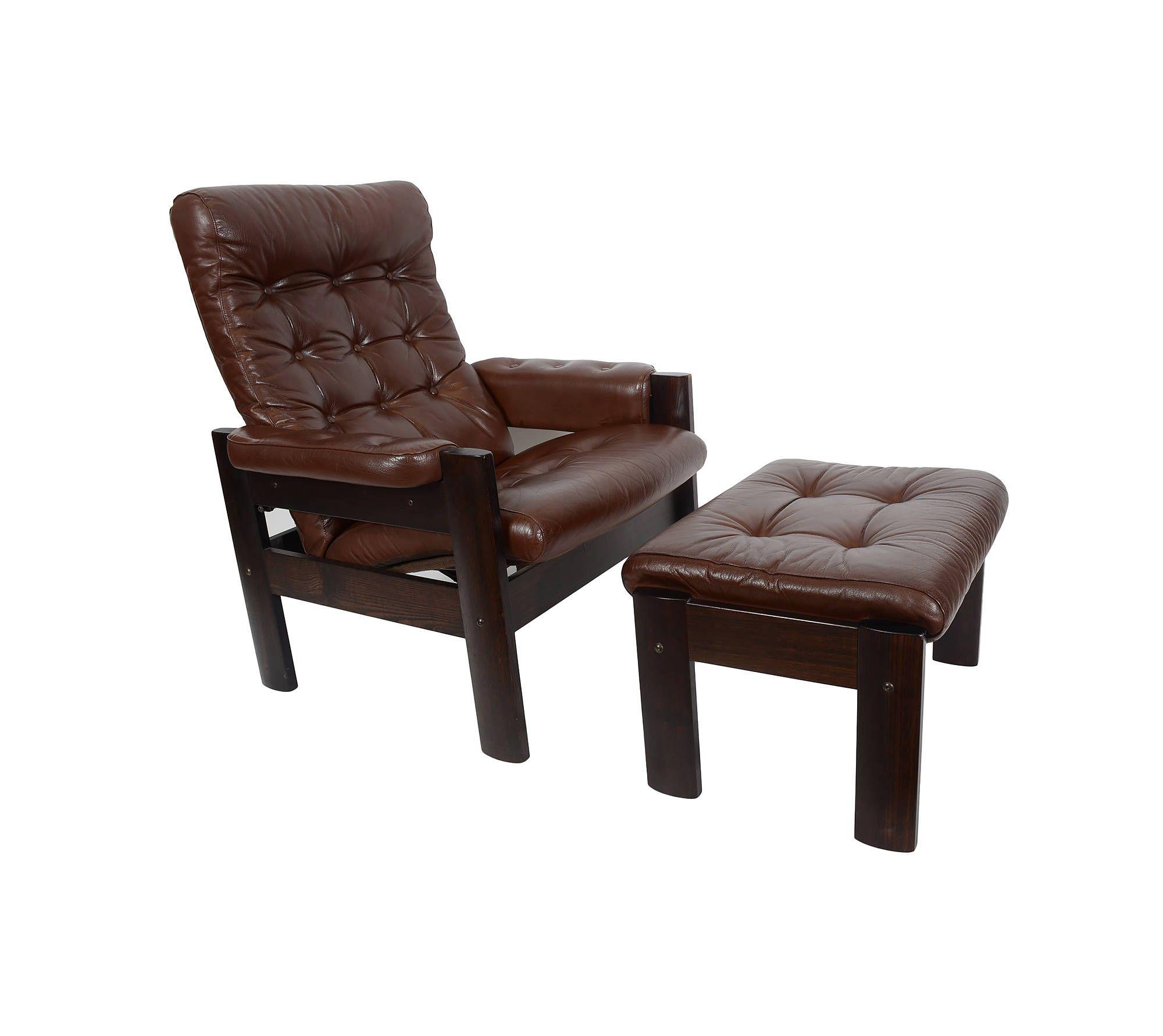 stressless chair similar and a half cover leather ekornes amigo reclining ottoman