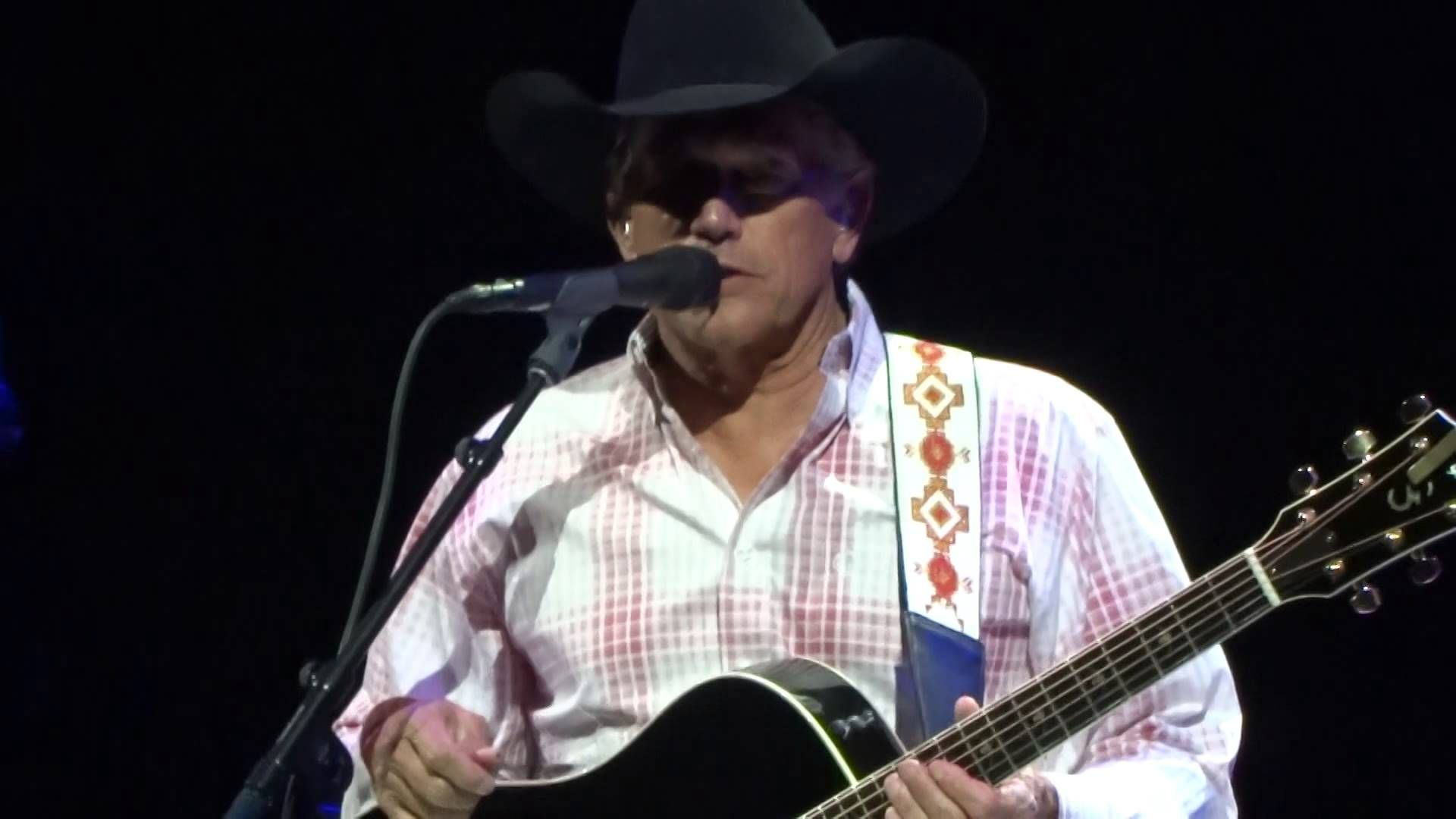 Pin On George Strait Music Youtubes