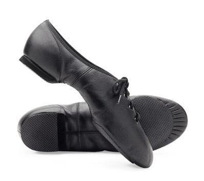 Jazz shoes, Dance shoes jazz, Dance shoes