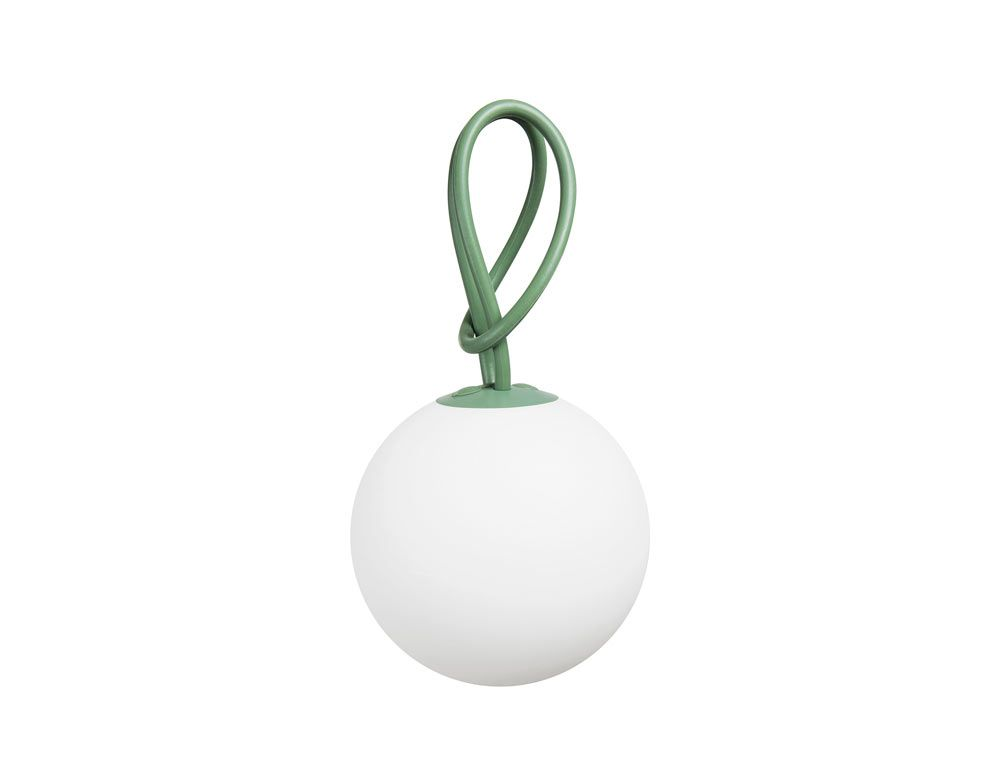 Fatboy Usa Introduces New Products For Fall 2017 Lamp Portable Light Hanging Lamp