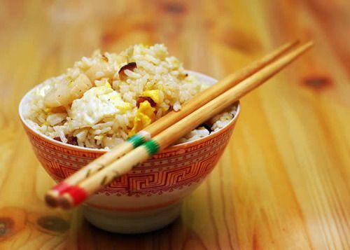 Pin by Ktrang on Food & drink Food, Food cravings, Fried