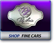 Patsy Lou Used Cars >> Patsy Lou Fine Cars Name Brands I Use Cars Used Cars
