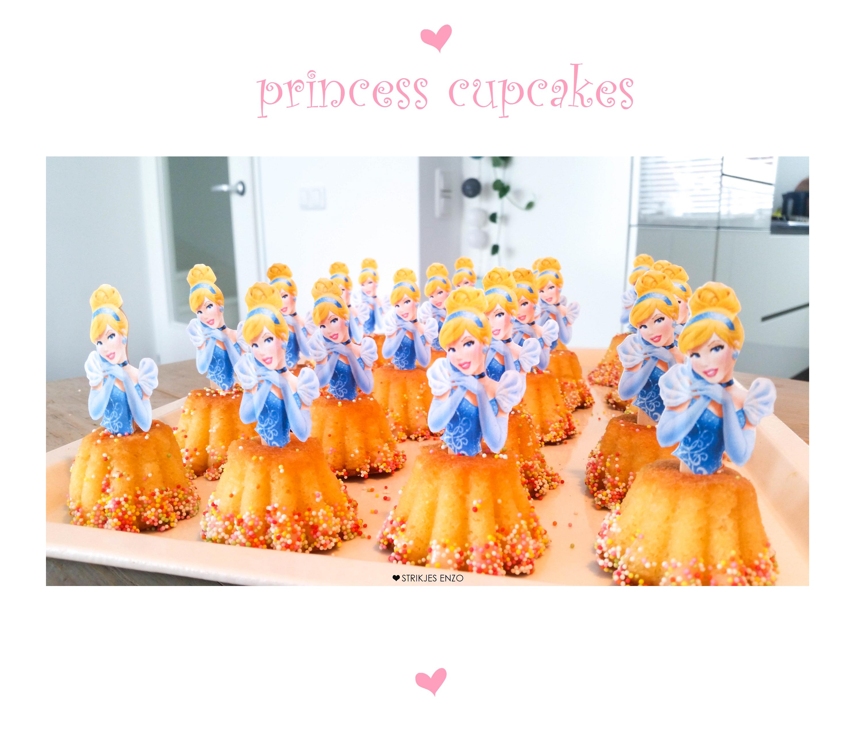 Prinsessen Uitdelen Op School Leuk En Makkelijk Om Samen