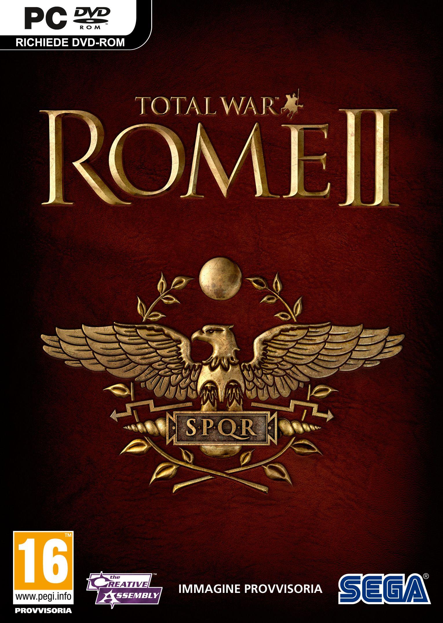 sex romische spiele