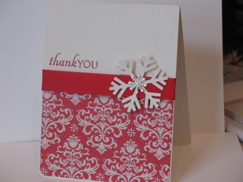 All Occasions Birthday Open Thank You AUSTRALIA Personalised Handmade Card ....