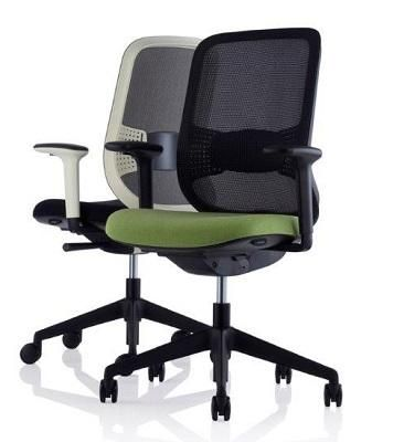 Operator Chairs | Great office chairs | Pinterest | Chairs