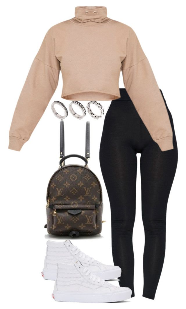 Untitled #3922 | URSTYLE & POLYVORE | Outfits, Chic ...