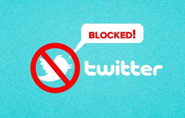 Noticias  Twitter prepara mejoras para lidiar contra los abusos en su red social.