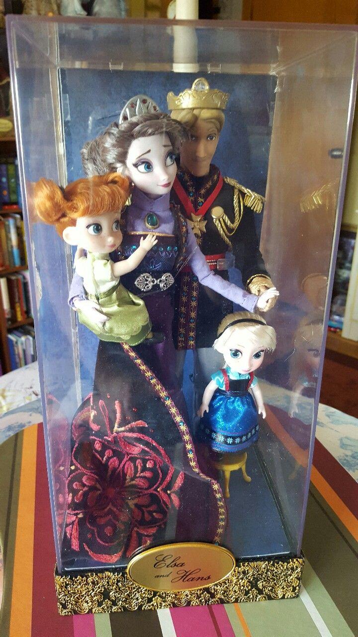 20cm Legend Of The Blue Sea 3 colors octopus plush toys