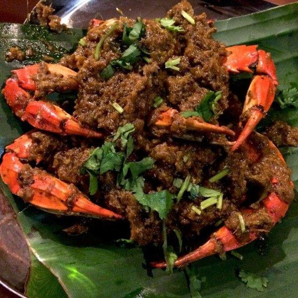 Nandu masala in tamil tamil recipe nandu masalanandu masala nandu masala in tamil tamil recipe nandu masalanandu masala cooking tips in tamil forumfinder Choice Image