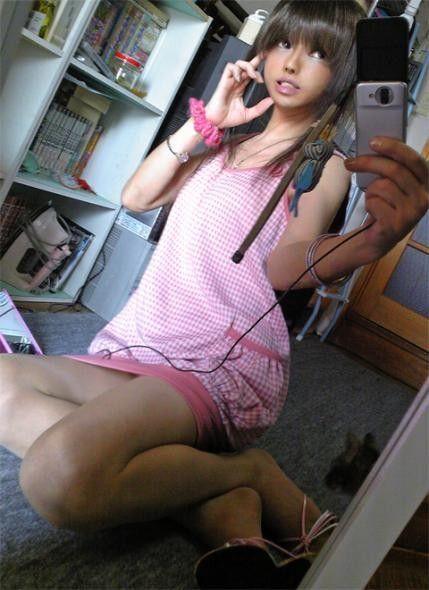 Young Sissy Trap  Shockerzfileswordpresscom -9579