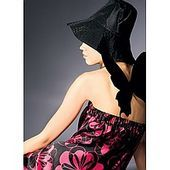Photo of Women's Clothing & Accessories Kira Plastinina Spring-Summer…