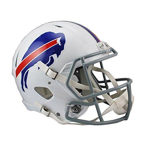 Buffalo Bills Full-sized Helmet
