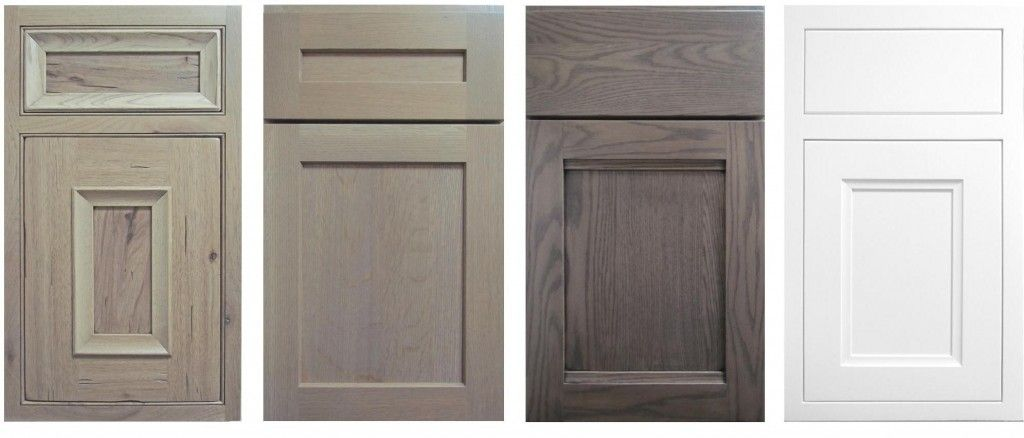 Best Driftwood Kitchen Cabinets Recent Introductions From 640 x 480