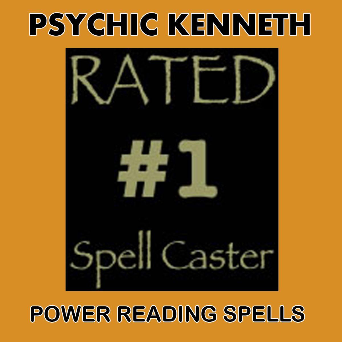 #1 Ranked Accurate Psychic Reader, Spell Caster   Reiki Psychic, Holistic Healer Kenneth, WhatsApp: +27843769238  E-mail: psychicreading8@gmail.com   http://healer-kenneth.branded.me   https://twitter.com/healerkenneth   http://healerkenneth.blogspot.com/   https://www.pinterest.com/accurater/   https://www.facebook.com/psychickenneth   https://www.pinterest.com/psychickenneth/   https://plus.google.com/103174431634678683238  https://za.linkedin.com/pub/wamba-kenneth/100/4b3/705