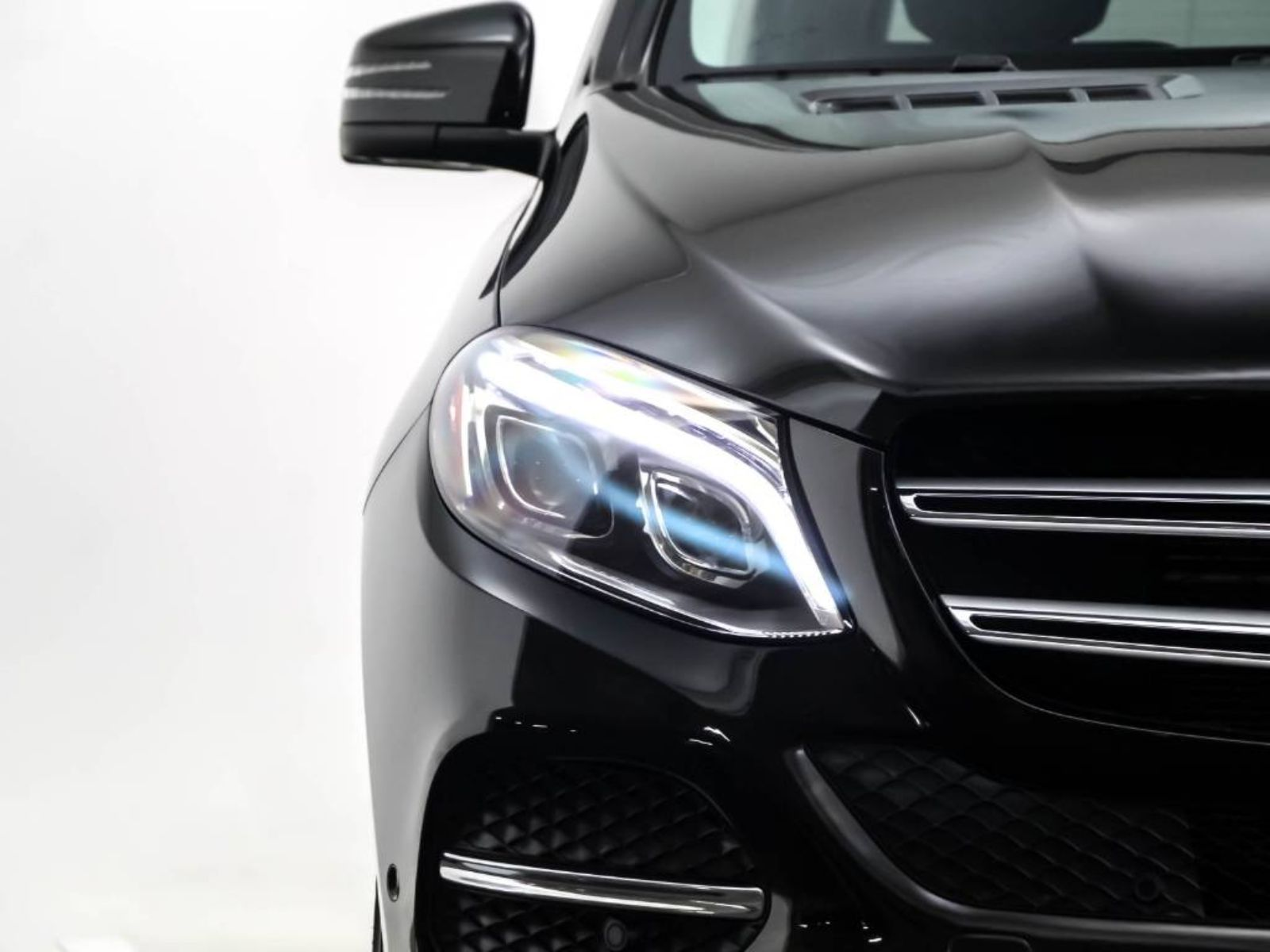 Used Cars for Sale in Newport Beach, CA Mercedes benz