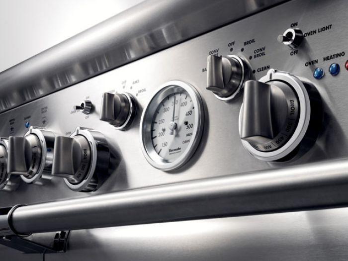 Best Kitchen Appliances Luxury Kitchens Designer  Custom  Huis Prepossessing Best Kitchen Appliances Decorating Inspiration