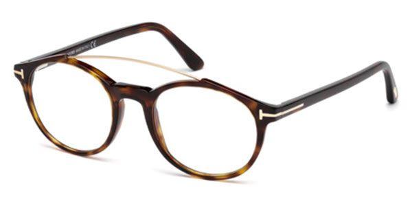 4b2df5a43 Mont Blanc MB0554 052 Eyeglasses | Products | Eyeglasses, Mont blanc,  Designer eyeglasses