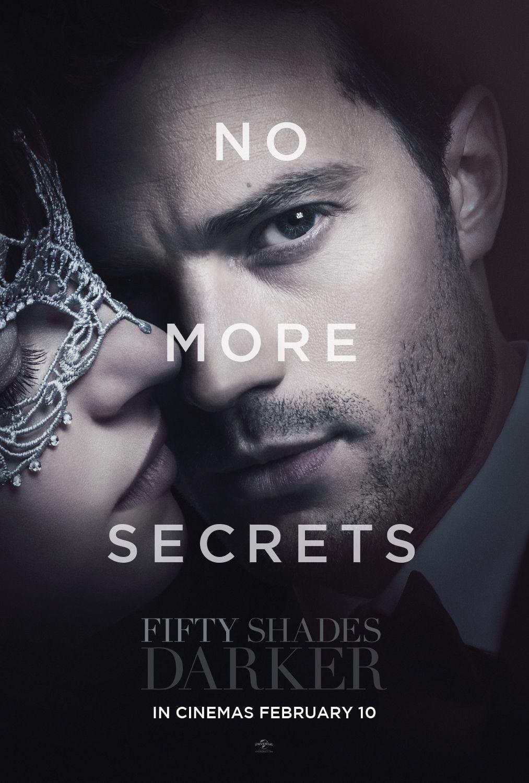 Jamie Dornan Tumblr Cinquenta Tons Mais Escuros Filme