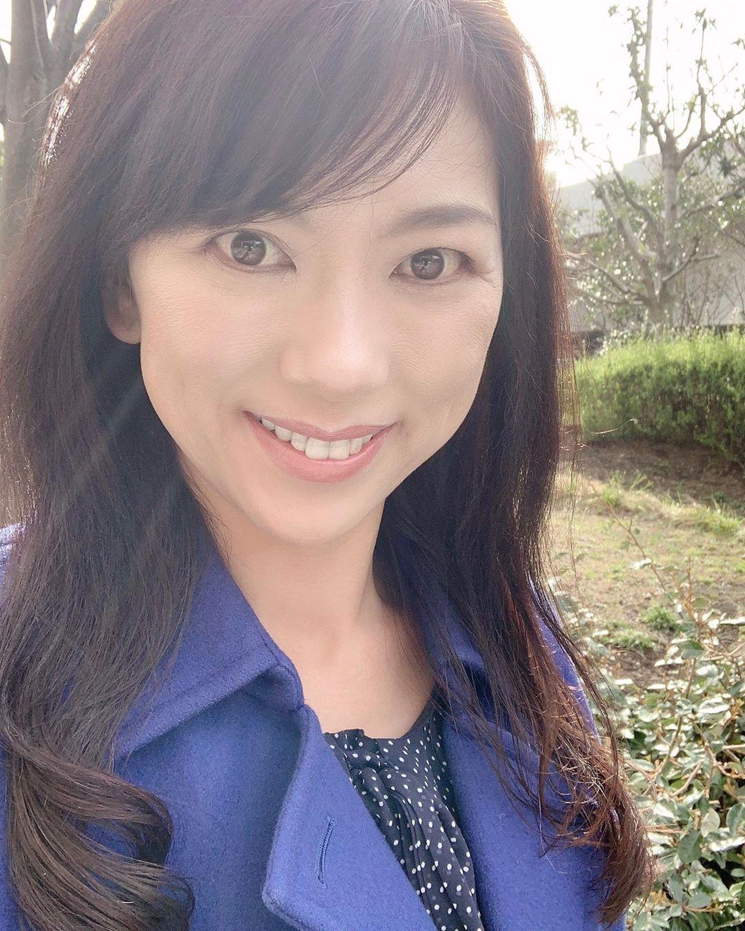モデル 美容家 コスメコンサル Saeko Kazumi On Instagram おはよう