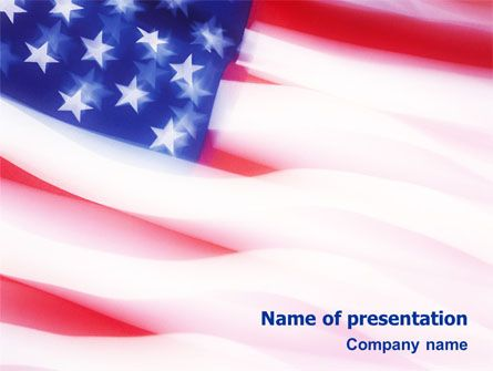 Httppptstarpowerpointtemplateflag of the united states httppptstarpowerpointtemplateflag of the united states of america flag of the united states of america presentation template toneelgroepblik Images