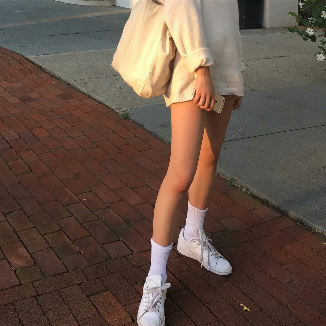 Find More at => http://feedproxy.google.com/~r/amazingoutfits/~3/RW5TUwAPH44/AmazingOutfits.page