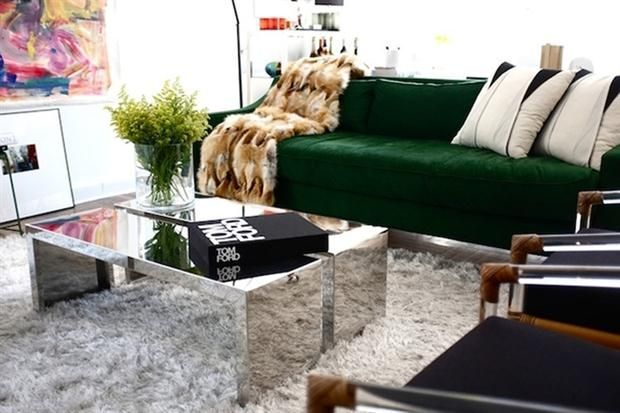 Cojines Para Sofa Verde Oscuro Google Search Cojines Sala Verde