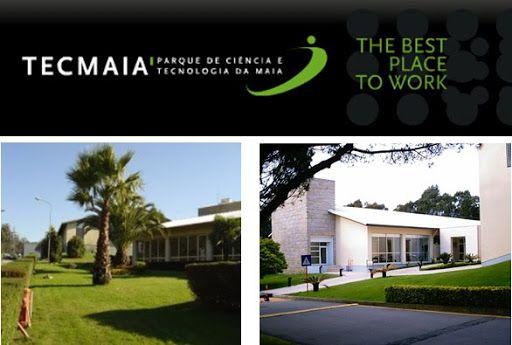 A I-SENSIS tem como sede social a Tecmaia – Parque de Ciência e Tecnologia da Maia, SA | i-sensis perfume design