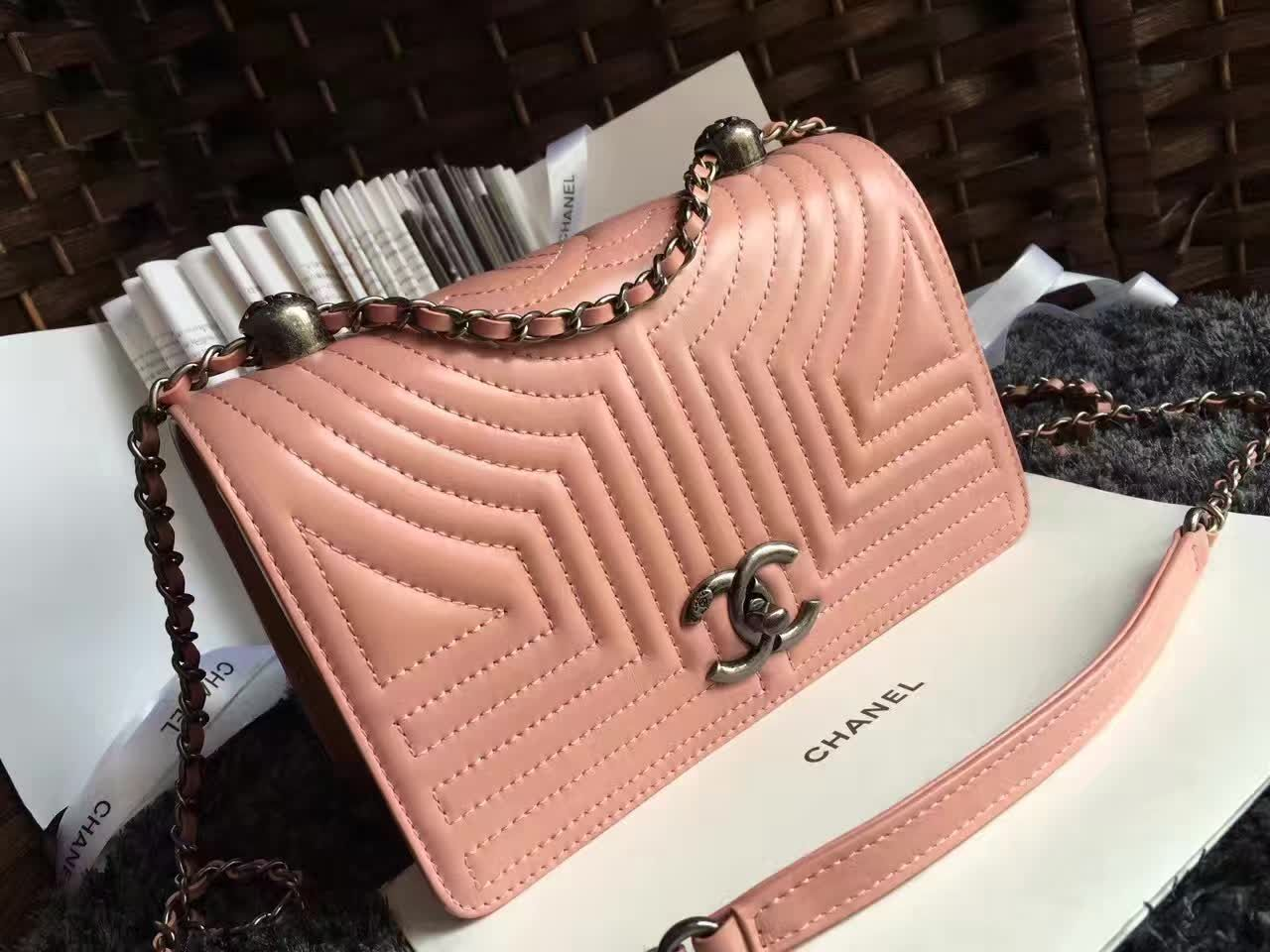 chanel Bag, ID : 63157(FORSALE:a@yybags.com), chanel preschool backpacks, chanel original bags online shop, chanel wallets online, chanel best mens briefcases, chanel purses and bags, 銈枫儯銉嶃儷, chanel brown leather handbags, chanel handmade purses, chanel hobo bags, chanel purse bag, chanel colorful backpacks, chanel purses outlet #chanelBag #chanel #chanel #trolley #backpack