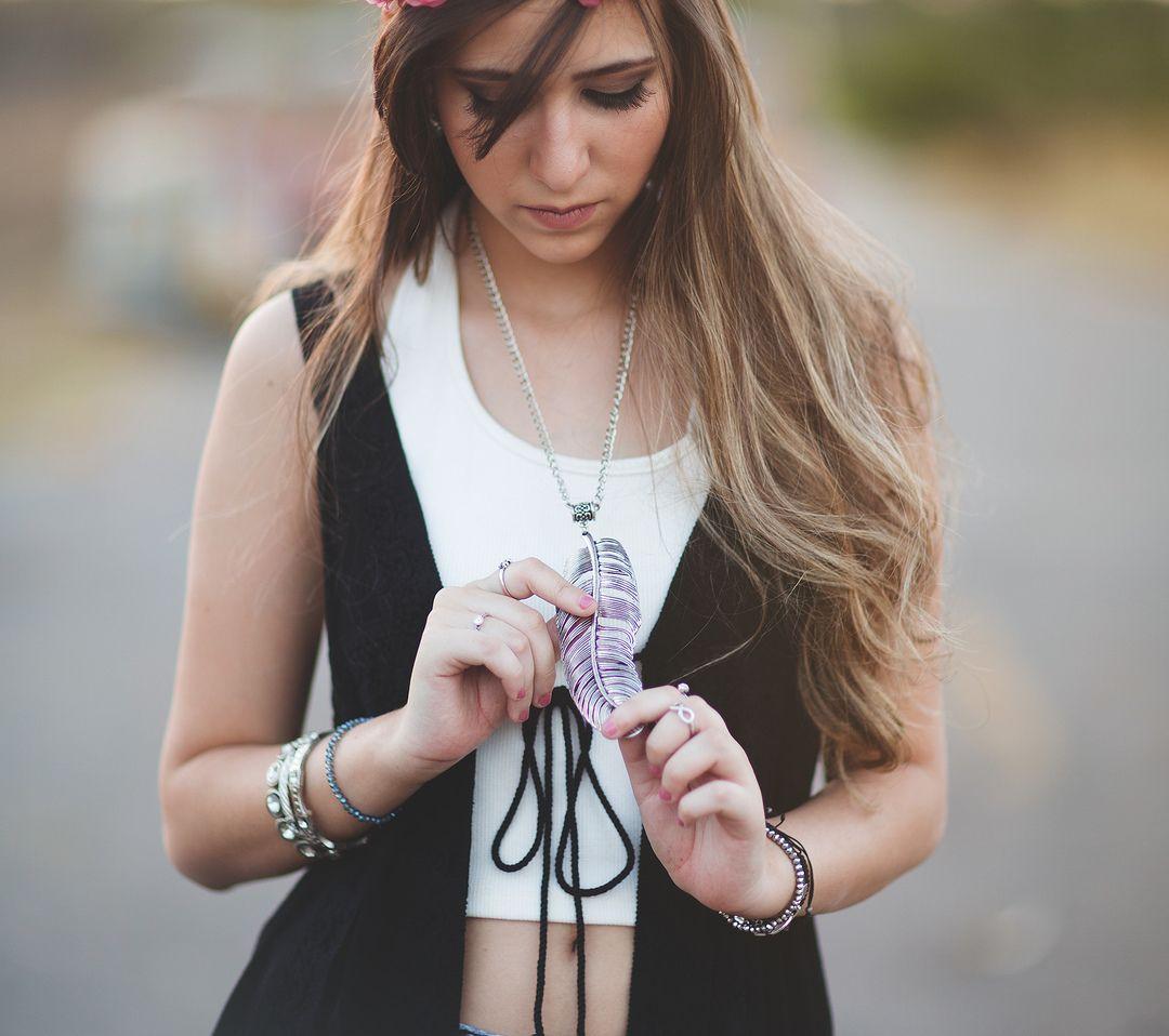Ensaio de 15 anos da minha amiga Bruna na pegada Boho Style !!! =D www.rafaelohana.com #boho #15anos #ensaiode15anos #fotografodebrasilia #bohostyle #women #girl #love