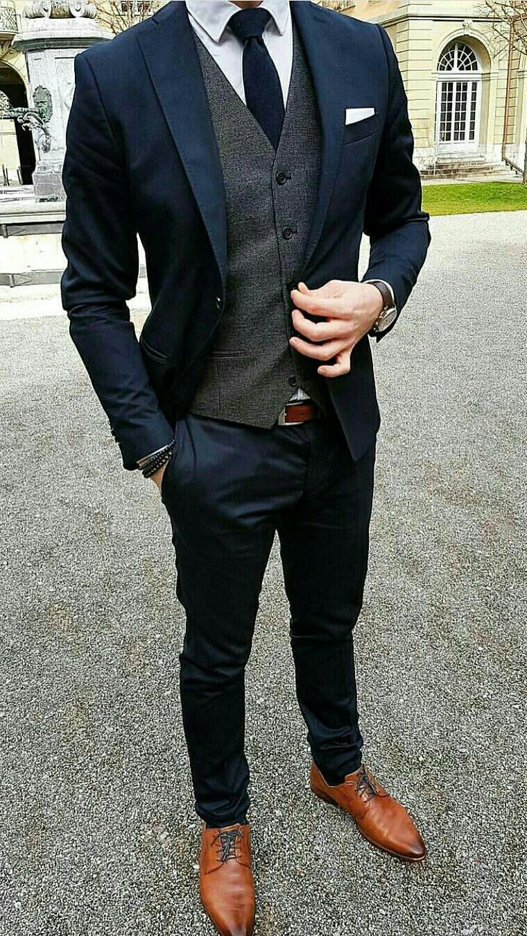 The Blue Suit Collection In 2021 Wedding Suits Men Black Wedding Suits Men Grey Wedding Suits Men Blue