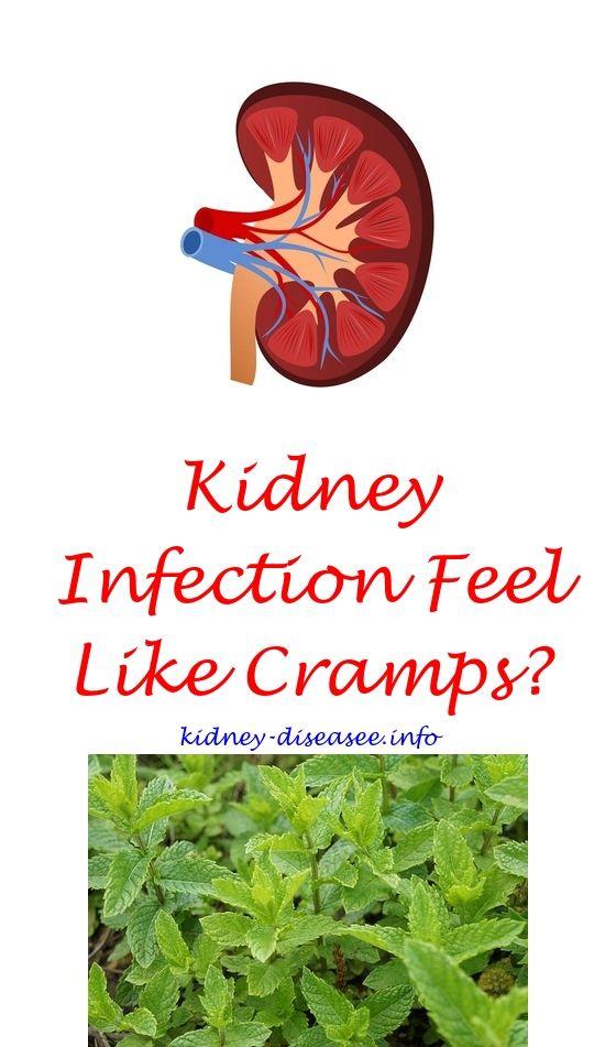 Kidney Disease Symbol Kidney Disease Kidney Infection And Kidney