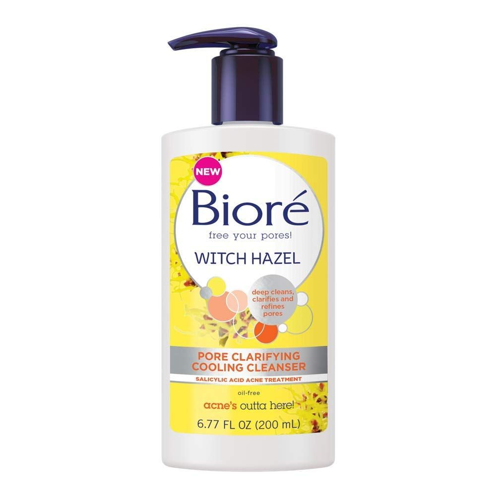 Pin On Best Face Wash