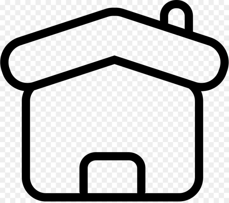 Bnovo Hotel Przetwarzanie Home Page Icon Safo8 Real Estate Logo Icon Image