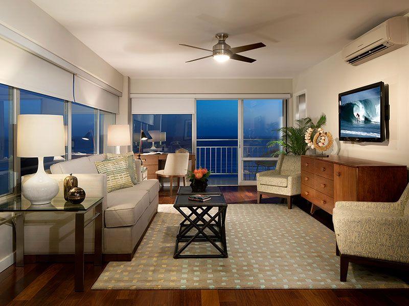 Hotel Suites In Waikiki Suites Ilikai Luxury Suites Luxury Suite Hotel Suites Hilton Hawaiian Village Waikiki