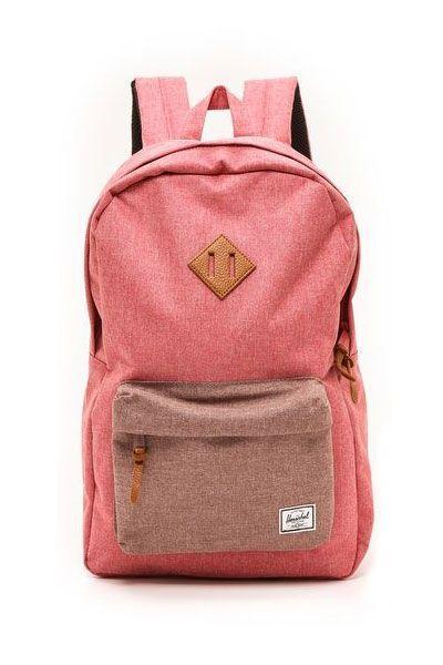 6508492a752 Útiles escolares para las chicas obsesionadas con el color rosa ...