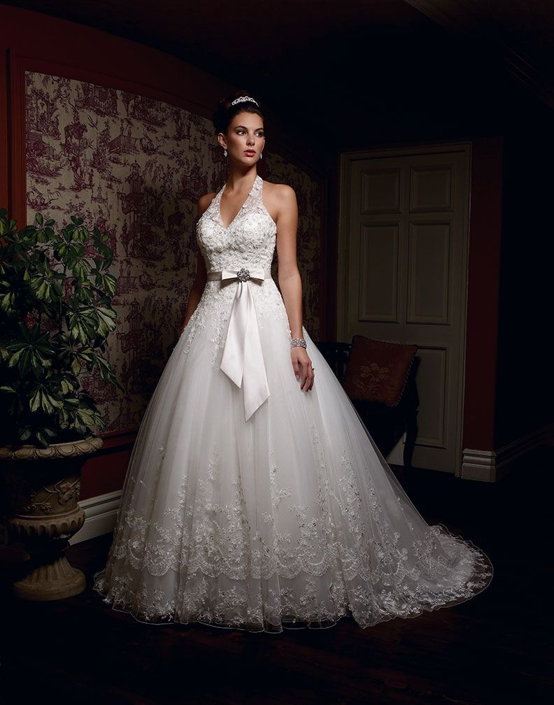 Style wedding pinterest bodice white gold and gowns