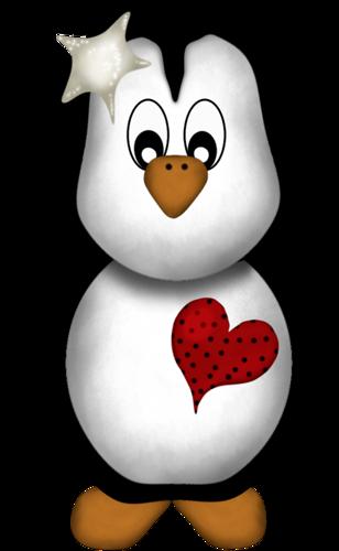 Pinguino 2.png | Clipart | Pinterest | Weihnachtsbilder, Weihnachten ...