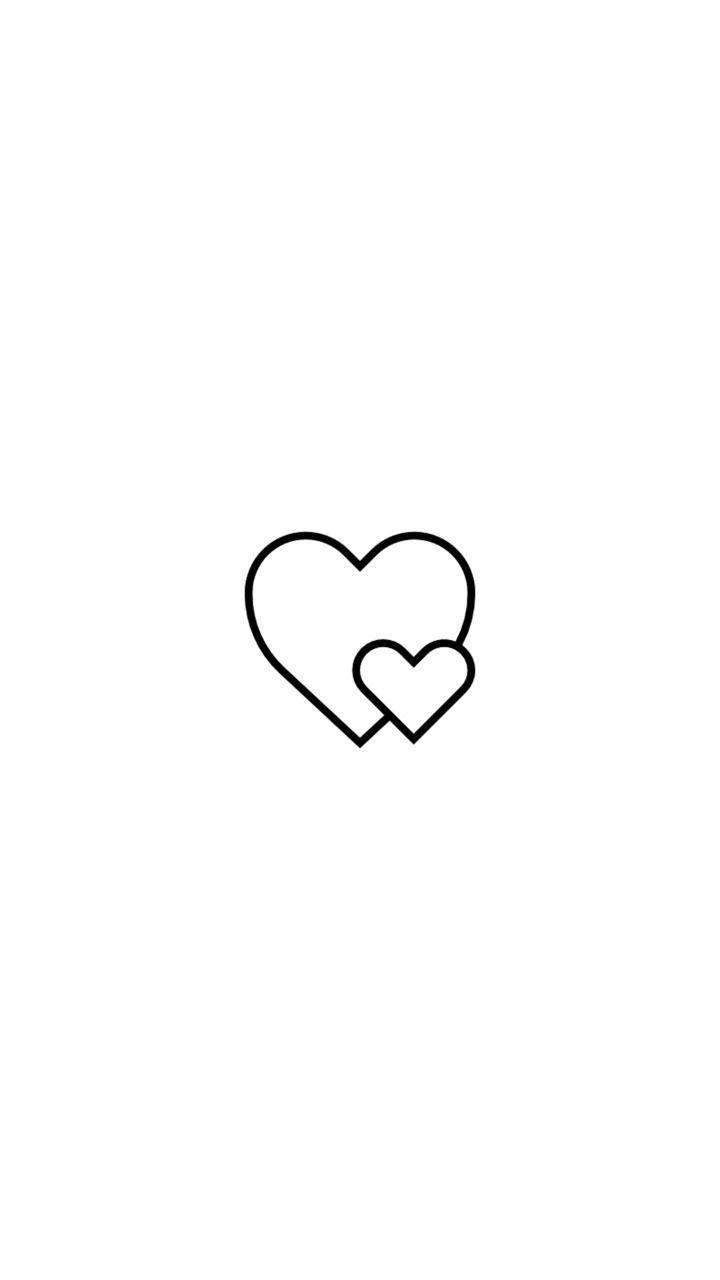 Destaques Desenho Ap ícones Personalizados Mini Desenhos